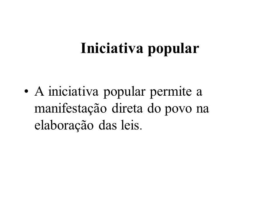 Dois anos depois, a população foi consultada sobre a manutenção do regime parlamentarista ou do presidencialismo.