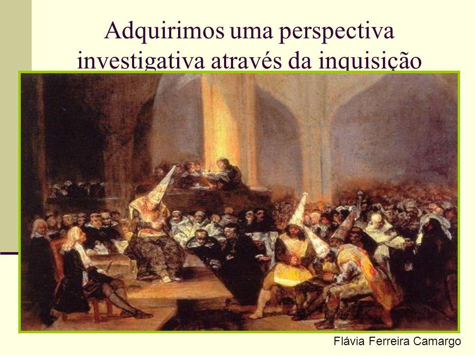 Impôs a escrita sobre a oralidade; Constituiu um sistema cartorial; Formula a teoria da personalidade jurídica; Aplica critérios de racionalização (provas).