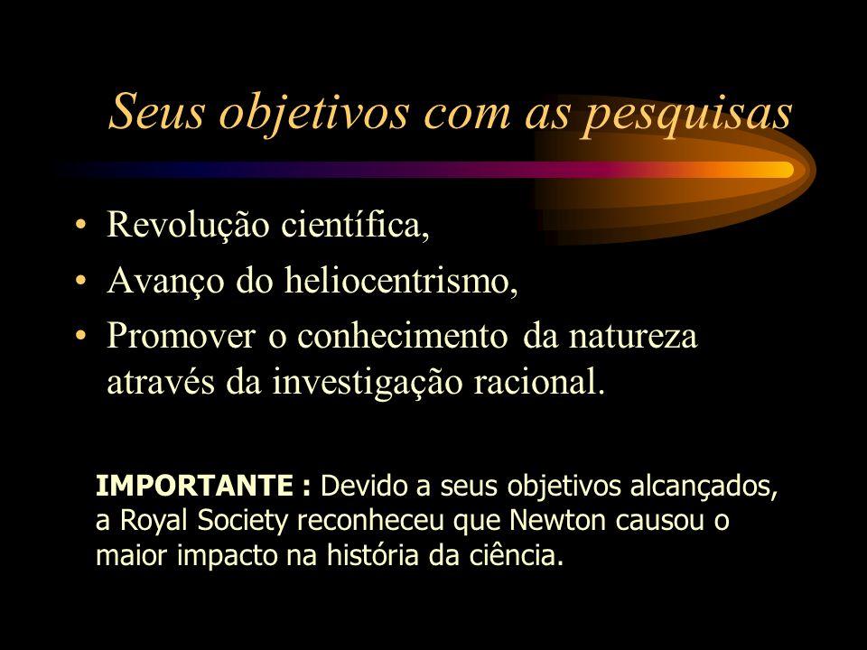 Referências www.geocities.com.br www.clubedeastronomia.com.br www.wikipedia.org.br