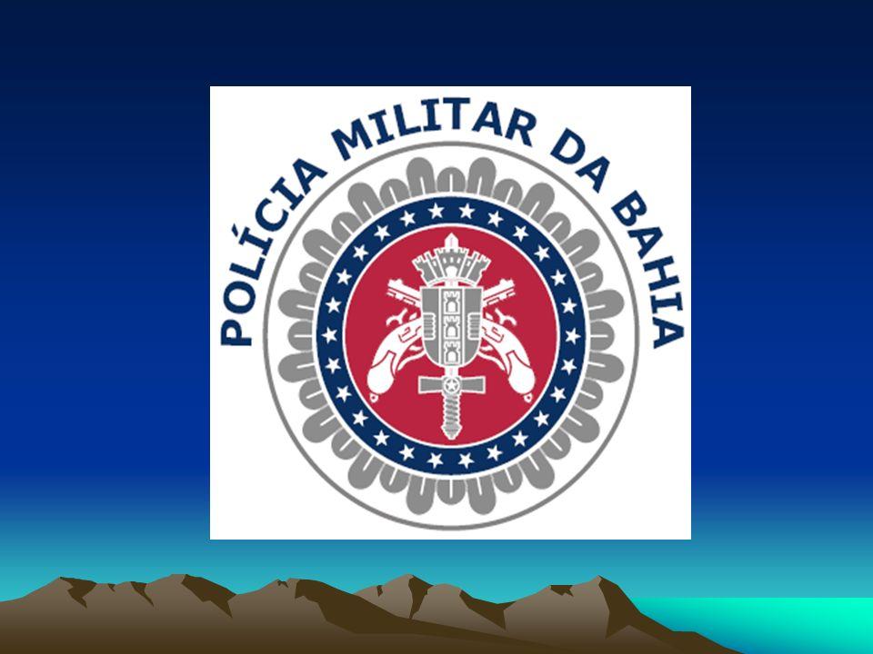 CAUSA DO SURGIMENTO DO PROJETO POLÍCIA CIDADÃ As polícias militares do País têm se mobilizado buscando uma melhor prestação do serviço e adequação à realidade vigente.