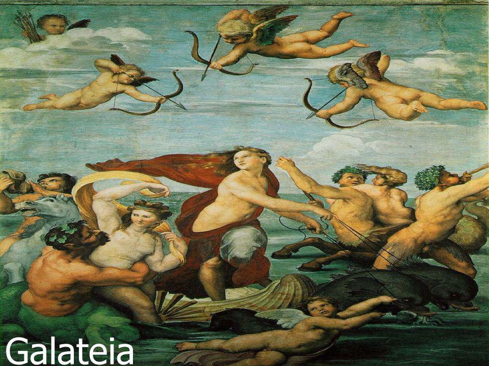 Mona lisa ou Gioconda – Leonardo da Vinci