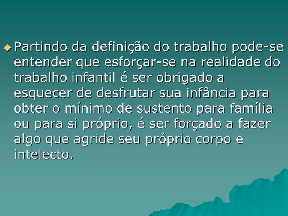 A partir da década de 80, começam a se ampliar e a se reproduzir no Brasil iniciativas, experiências e movimentos sociais favoráveis aos direitos de crianças e adolescentes como: A partir da década de 80, começam a se ampliar e a se reproduzir no Brasil iniciativas, experiências e movimentos sociais favoráveis aos direitos de crianças e adolescentes como: