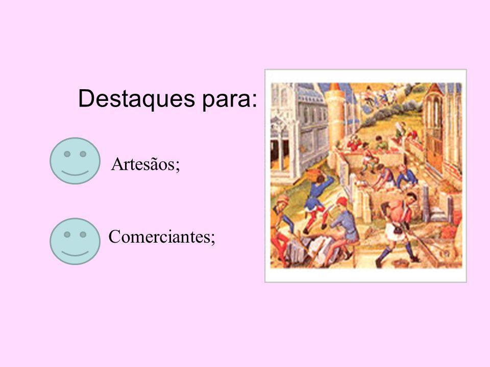 De acordo com a doutrina, pela necessidade de regular tais atividades,surgiu como conseqüência, o Direito Comercial.