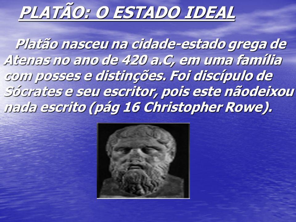 pág 23 Christopher Rowe).