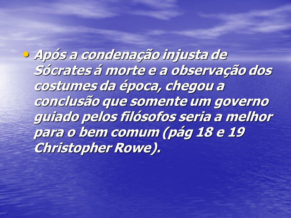 pág 60 de Filosofia, Marilena Chaui.