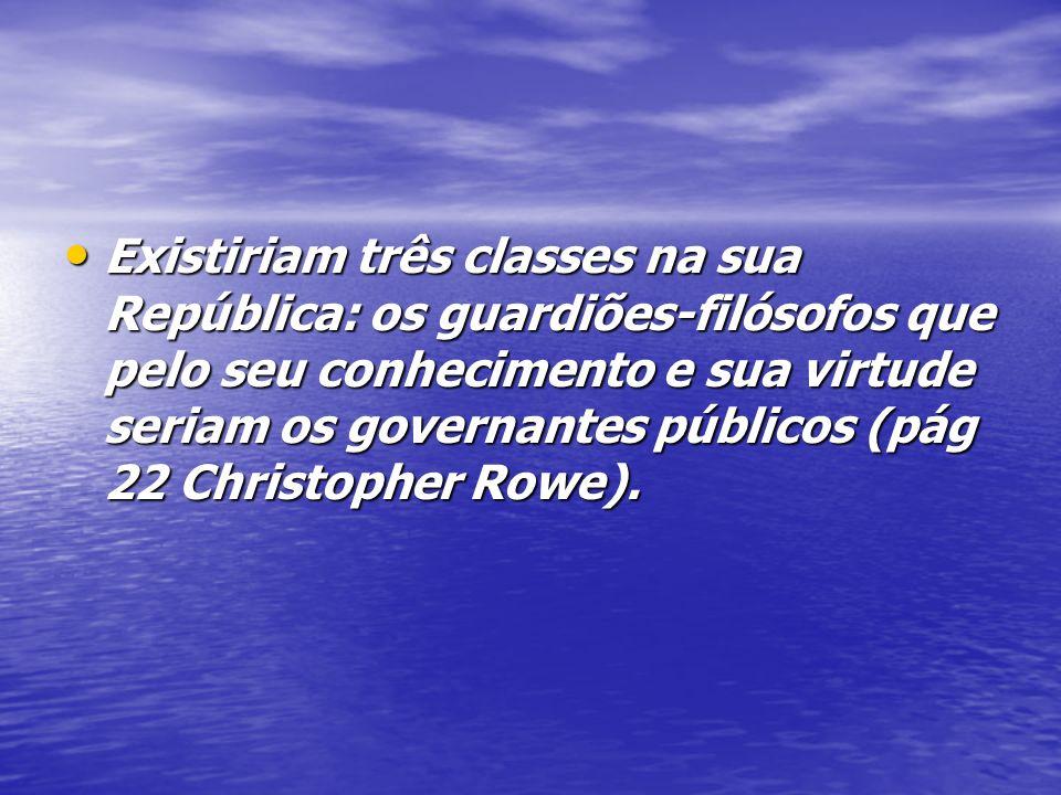 pág 22Christopher Rowe).