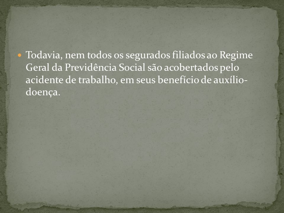 FORTES, Simone Barbisan; PAULSEN, Leandro.Direito da seguridade social.
