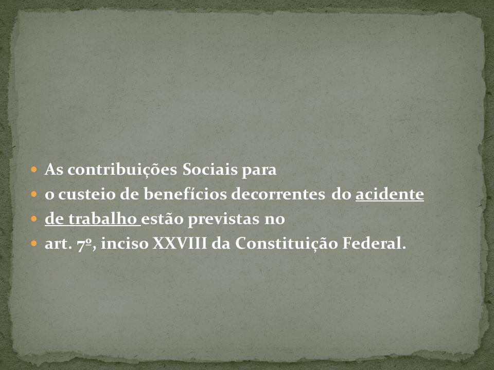 O auxílio-doença visa dar cobertura ao risco social provocado pelo evento doença.