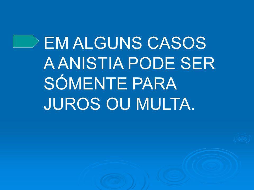BIBLIOGRAFIA www.uj.com.br/publicações www.uj.com.br/publicações www.uj.com.br/publicações www.direitonet.com.br www.direitonet.com.br www.direitonet.com.br www.politicaparapoliticos.com.br.