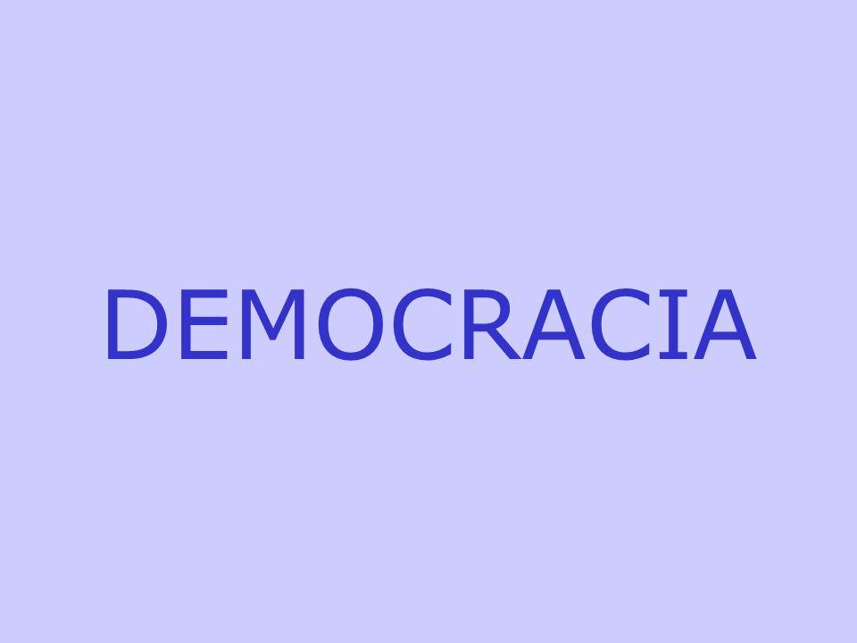 Porém não constitutivo do socialismo Porque a essência do socialismo sempre foi a idéia da revolução das relações econômicas e não apenas das relações políticas da emancipação social.
