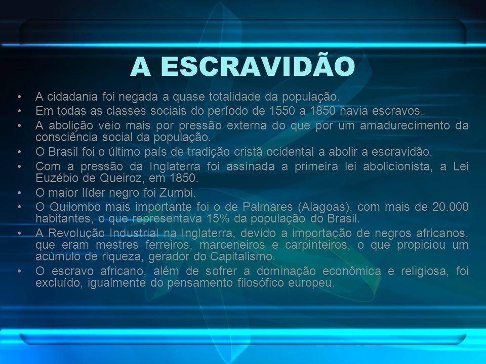 VOTANTES A legislação brasileira sobre eleições, na parte que se refere à amplitude do sufrágio era das mais liberais da época, se comparada a dos países europeus.