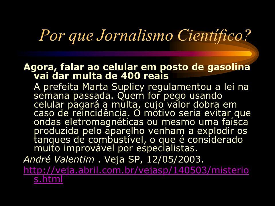 Agora, falar ao celular em posto de gasolina vai dar multa de 400 reais A prefeita Marta Suplicy regulamentou a lei na semana passada. Quem for pego u