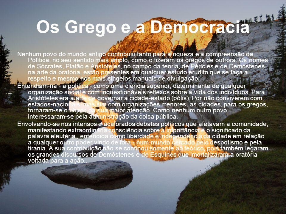 Partidos Políticos Para preservar e proteger os direitos e as liberdades individuais, um povo democrático deve trabalhar em conjunto para modelar o governo que escolher.