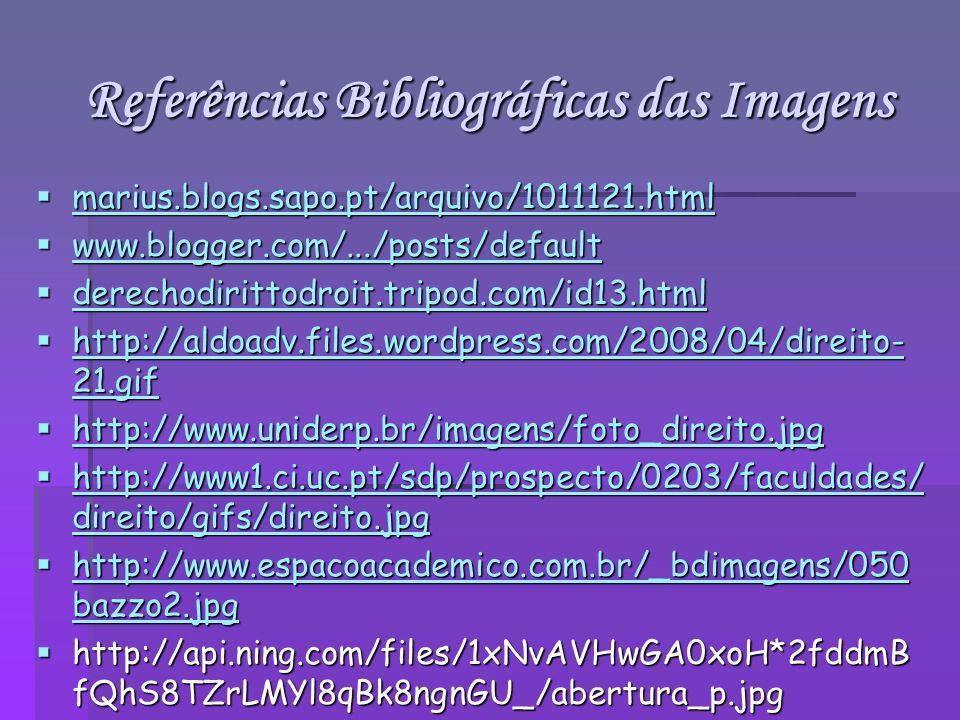 marius.blogs.sapo.pt/arquivo/1011121.html marius.blogs.sapo.pt/arquivo/1011121.html marius.blogs.sapo.pt/arquivo/1011121.html www.blogger.com/.../post