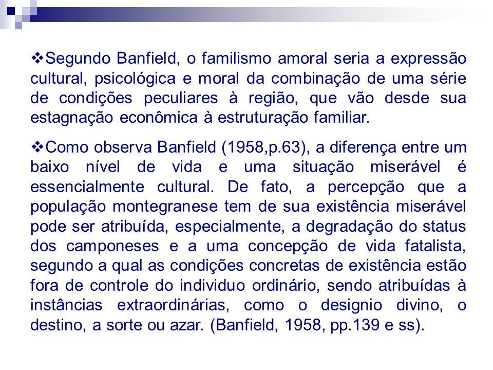 Corrosão das bases da cordialidade: Sérgio Buarque aponta a lenta corrosão das bases que deram origem à cordialidade: O mundo rural; E as relações de dependência.