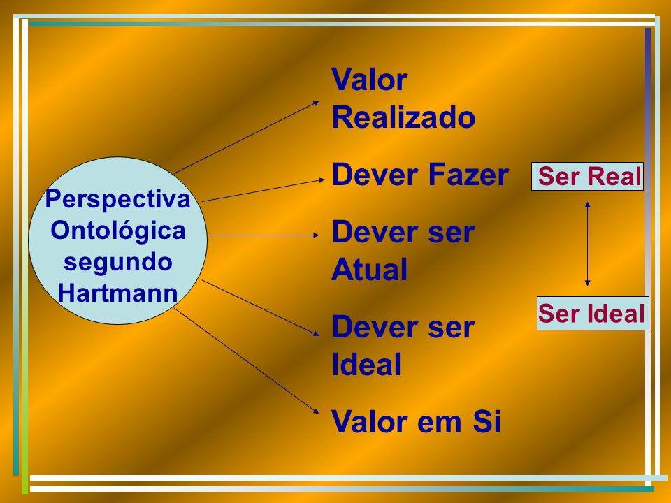 A reflexão filosófica, se apóia na prática de questionar e submeter conceitos e idéias ao teste dos bons argumentos.