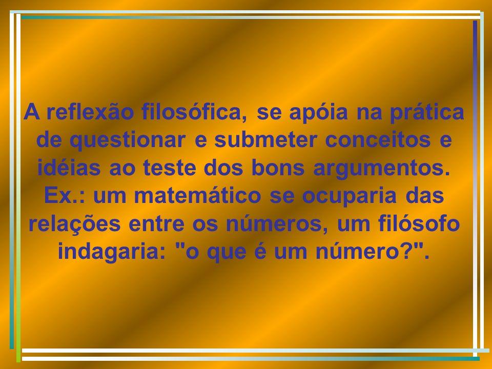 Filosofia do Direito Essência do Direito O que é Direito.