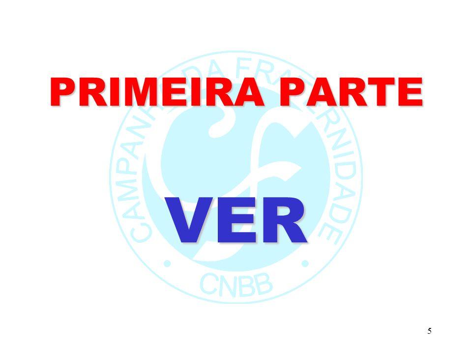 5 PRIMEIRA PARTE VER