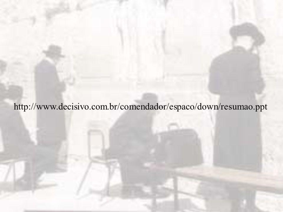 http://www.decisivo.com.br/comendador/espaco/down/resumao.ppt