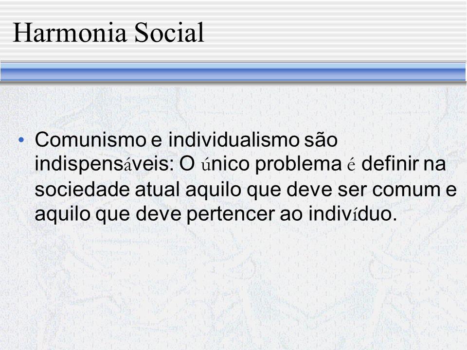 Diferen ç as entre as desigualdades Desigualdades naturais não podem ser eliminadas Desigualdades sociais podem ser eliminadas.