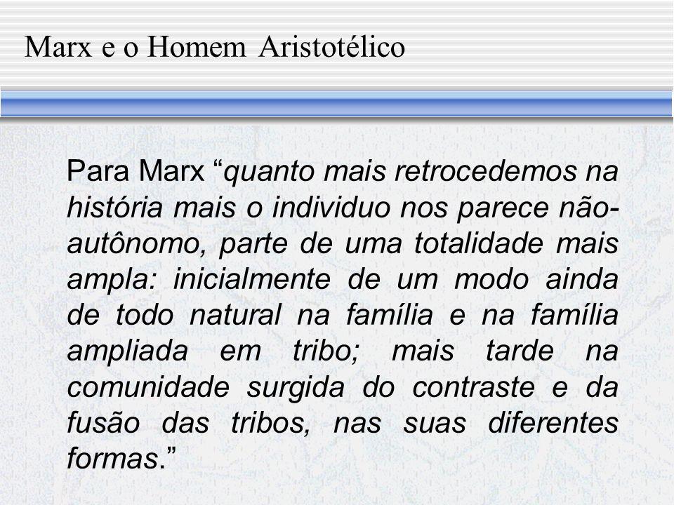 Marx e as teorias racionalistas e historicistas Teorias RacionalistasTeorias Historicistas Problema da fundamentação do Estado.