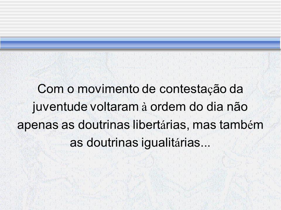 Pergunta Para Engels: falar em Estado popular livre é puro absurdo.