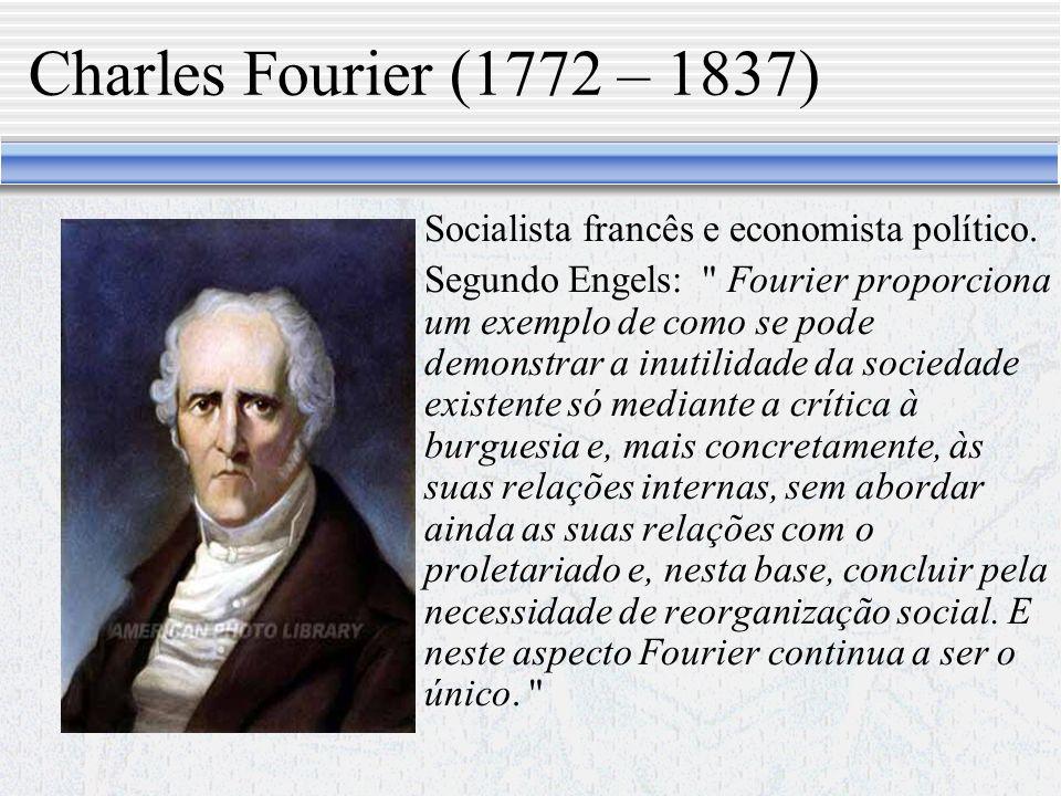 O conceito de igualdade, assim como o de igualitarismo, se não for especificado e preenchido, nada significa.