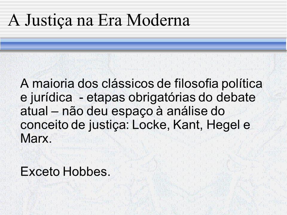 Ética a Nicômaco virtudes intelectuais (virtudes da mente).