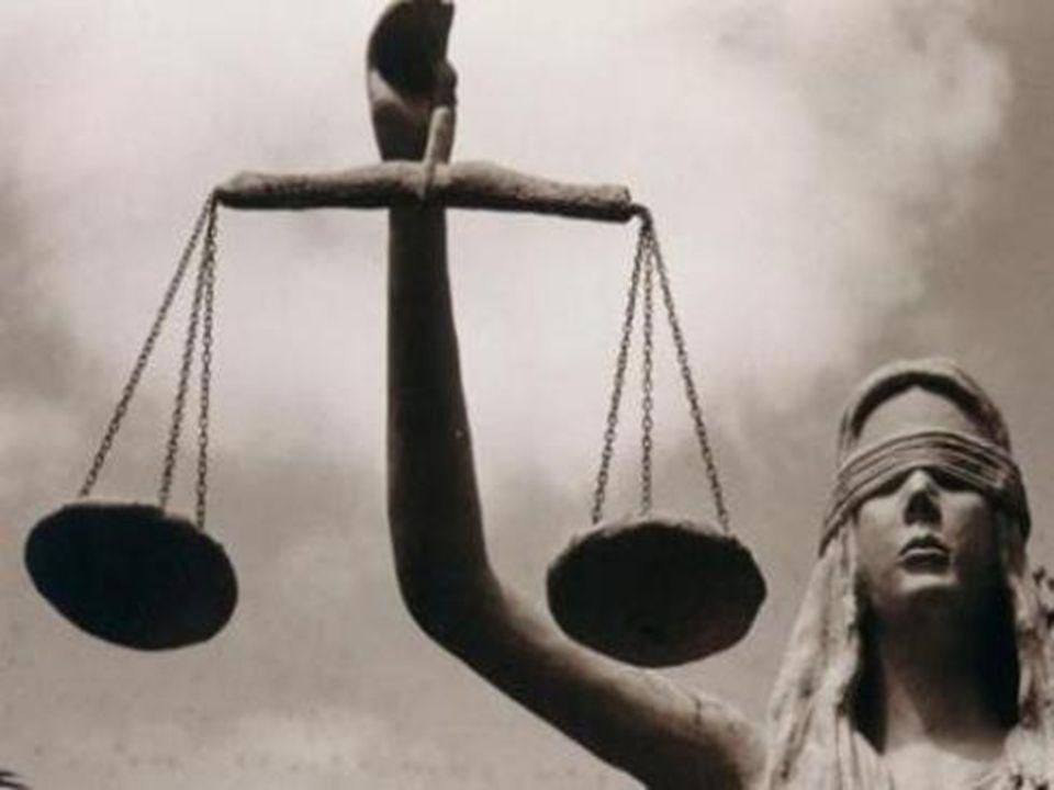 Função da teoria geral do direito Segundo o autor Ronald Dworkin.