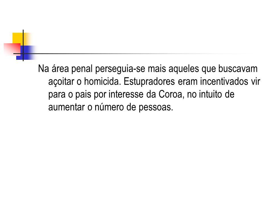 Para ele a democracia foi no Brasil sempre um mal-entendido.