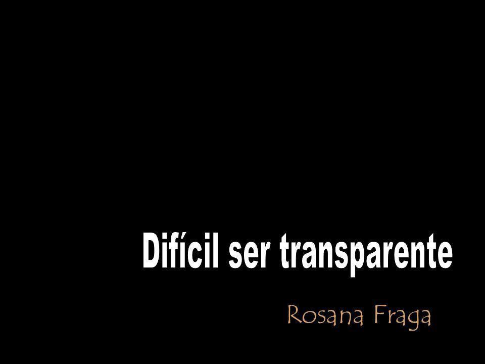 Rosana Fraga