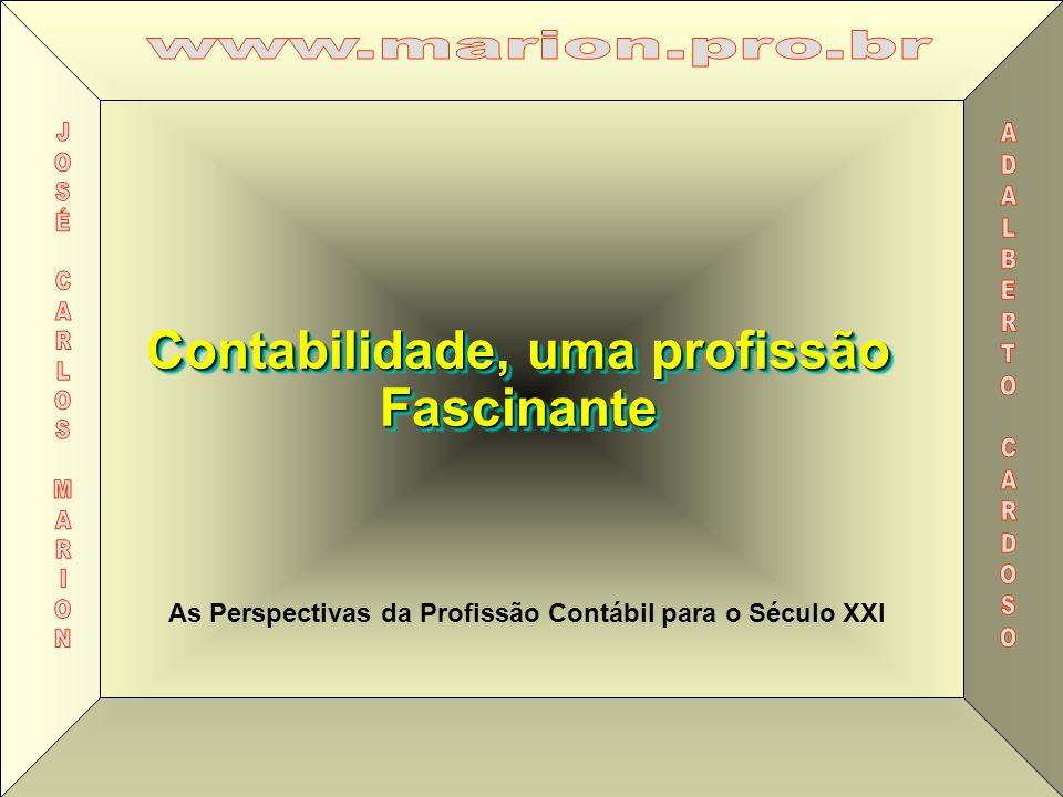 AC- 1 Prof.Dr.