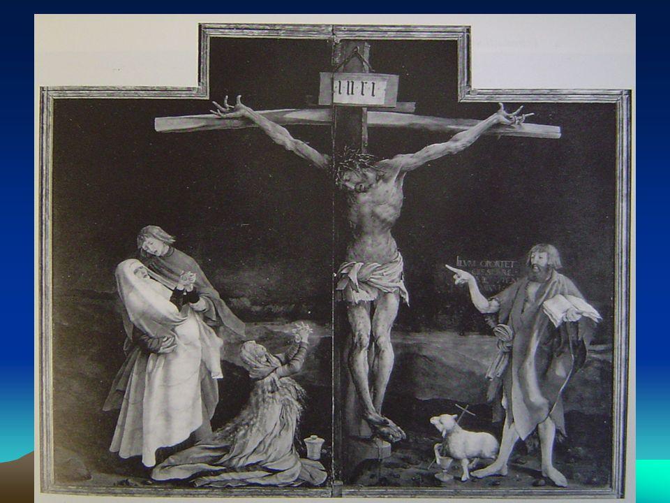 Suíça O Conselho Municipal Repressão dos anabatistas Guerras: católicos x protestantes A 2ª batalha de Kappel (1531)