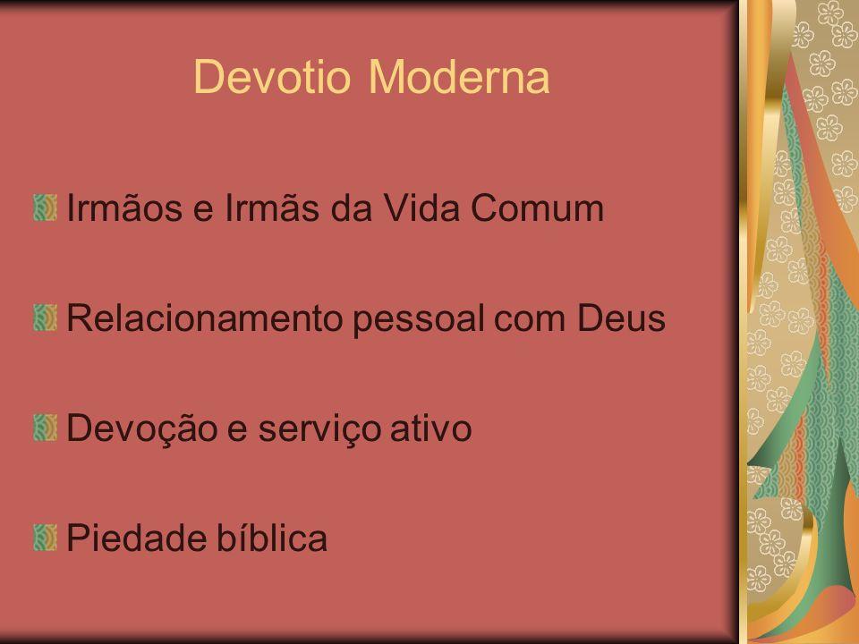 Teologia da cruz x teologia da glória Consciência do pecado Consciência da graça