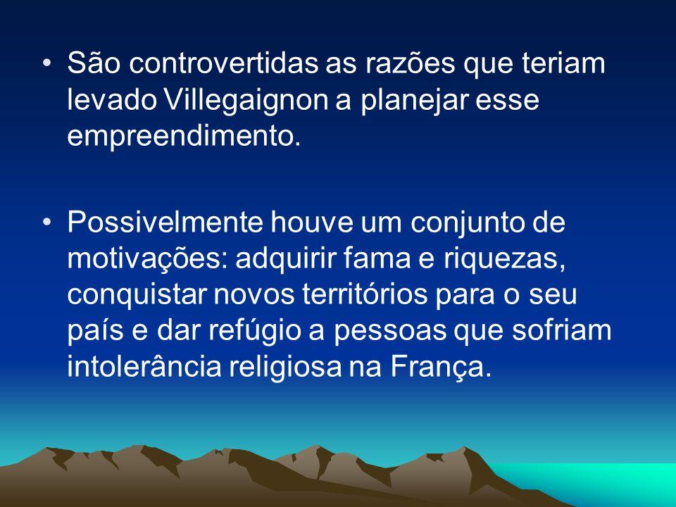 Cacique Cunhambebe