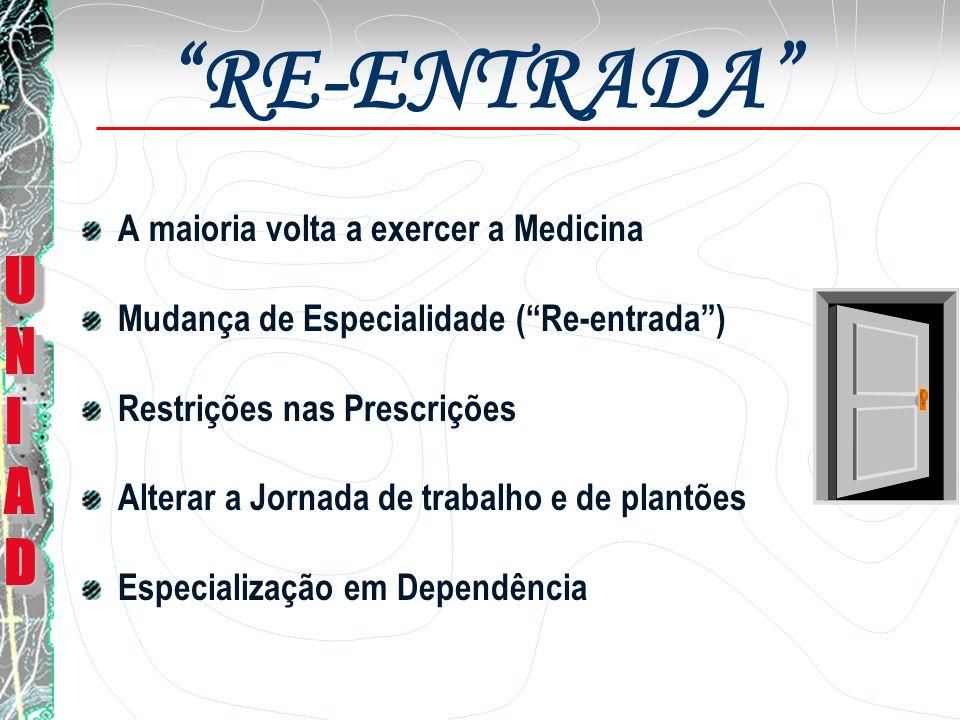 COMO TRATAR PACIENTE-MÉDICO.1.