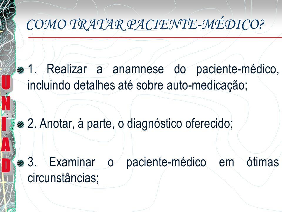 COMO TRATAR PACIENTE-MÉDICO.4.