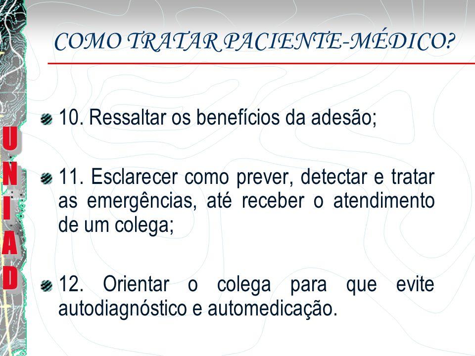 Programa Ajuda Médico Dependente Convênio CRM-SP e UNIAD R$ 30.000 por um ano 1 linha telefônica 24 horas 1 psiquiatra e 1 secretária Rede de 20-30 profissionais espalhados pelo estado de São Paulo Começo MAIO-2002