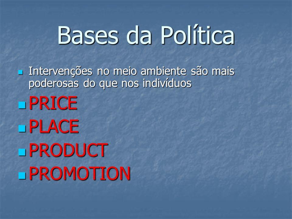 Experiência de São Paulo Projeto de Políticas Públicas – FAPESP Projeto de Políticas Públicas – FAPESP PAULÍNIA PAULÍNIA DIADEMA DIADEMA