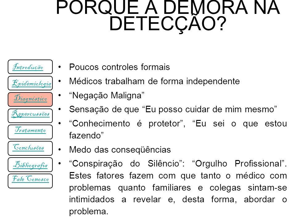 (Manifesto of Barcelona, 2001): 1.