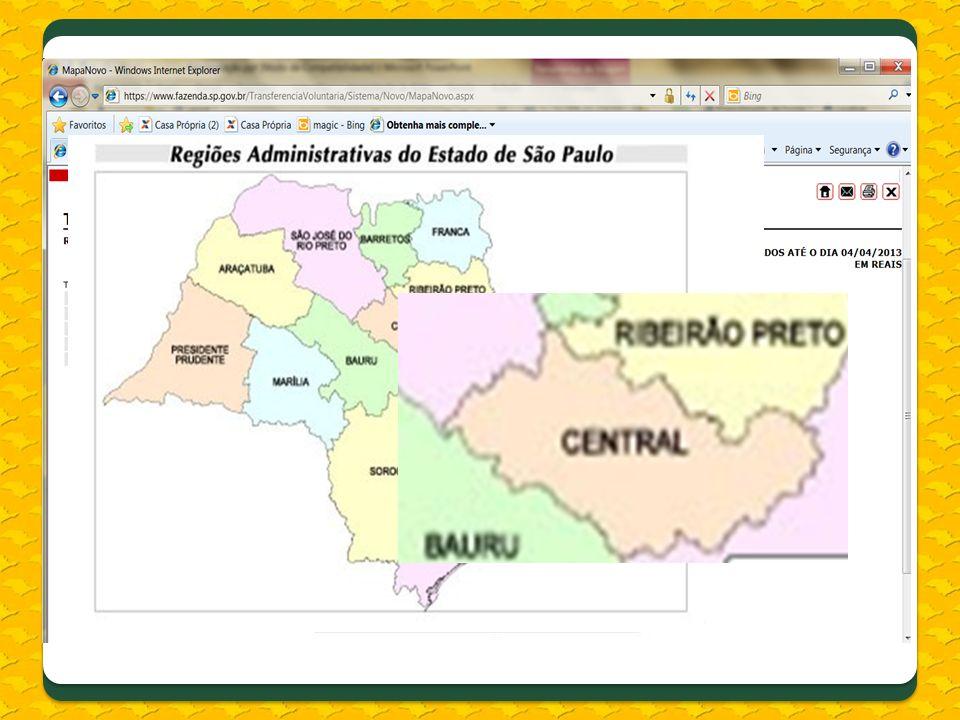 Contato 11 3243 – 3424 11 3243 – 3431 Antonio Vaz Serralha serralha@fazenda.sp.gov.br Marta Ferreira Schiavone mschiavone@fazenda.sp.gov.br