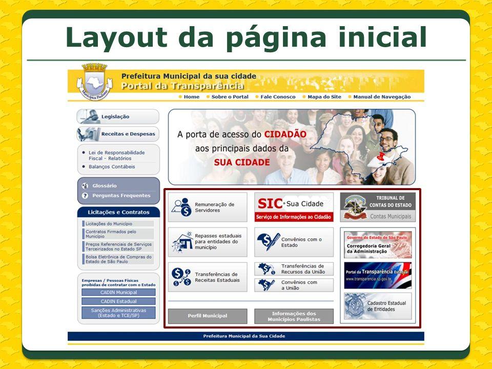 http://www.seade.gov.br/produtos/perfil/ Perfil Municipal