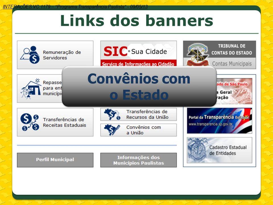 Corregedoria Geral da Administração http://www.corregedoria.sp.gov.br/