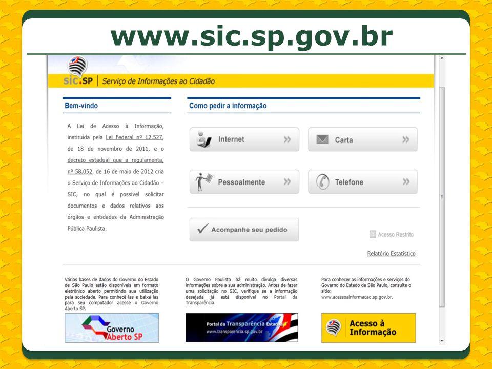 www.sic.sp.gov.br
