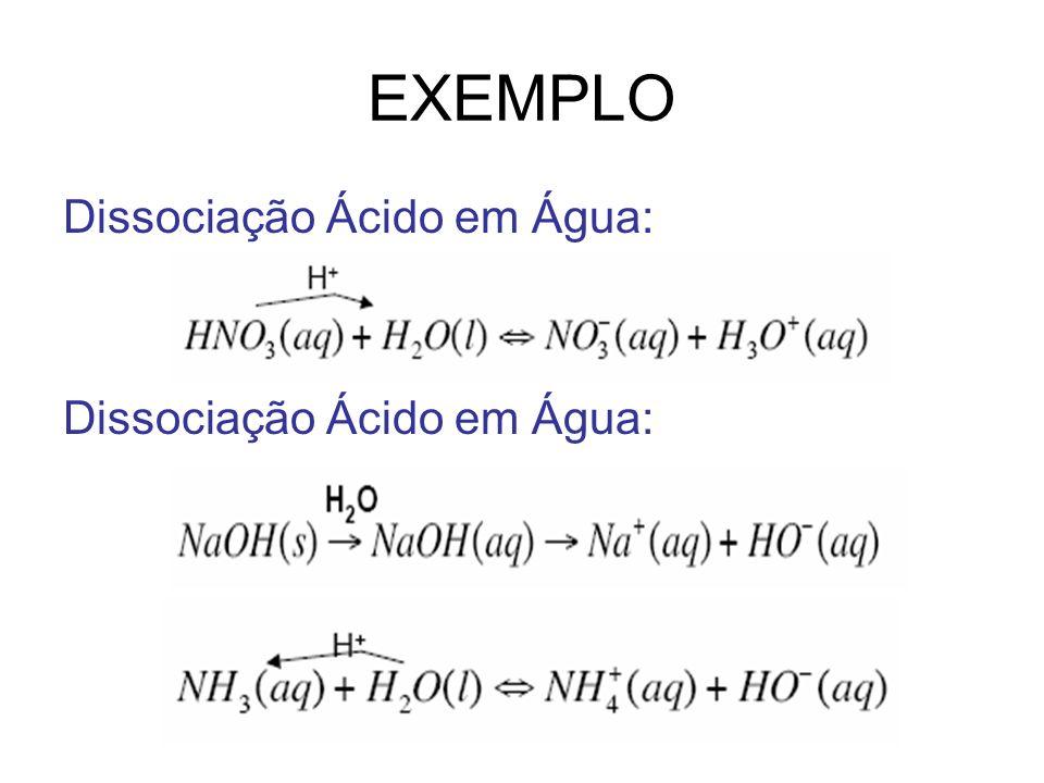 http://objetoseducacionais2.mec.gov.br/bit stream/mec/2762/1/constante_equilibrio.s wfhttp://objetoseducacionais2.mec.gov.br/bit stream/mec/2762/1/constante_equilibrio.s wf