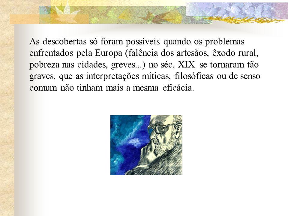 Tipos de pesquisa (MARCONI, Marina de Andrade; LAKATOS, Eva Maria.