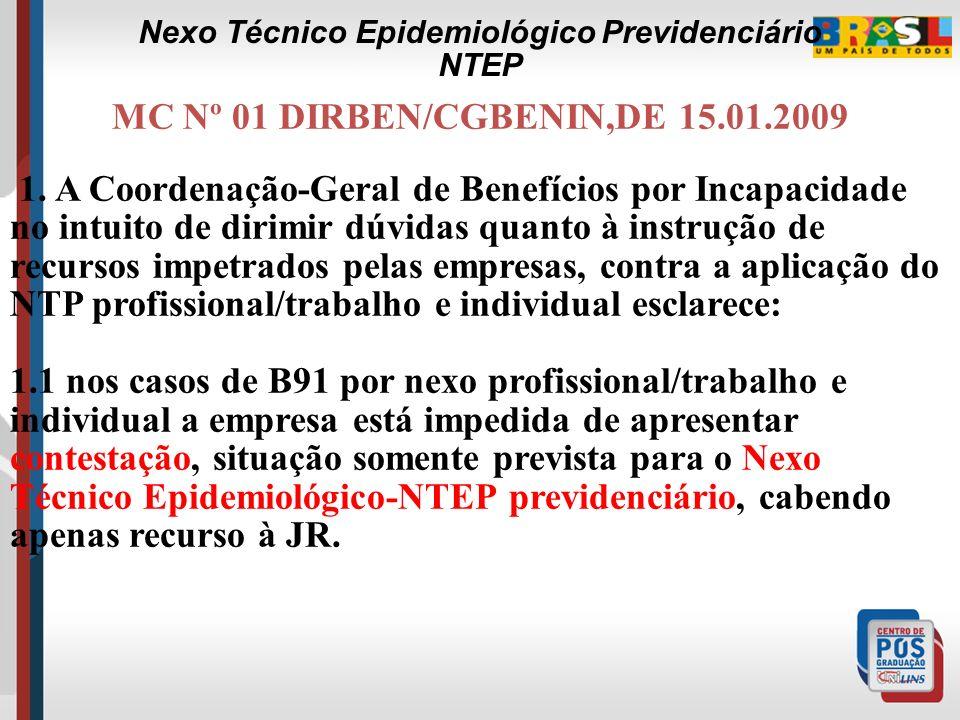 ORIENTAÇÃO INTERNA Nº 200 INSS/DIRBEN, DE 25.09.2008 Art. 9º A documentação recursal poderá ser analisada por apenas um perito médico, estando vedada
