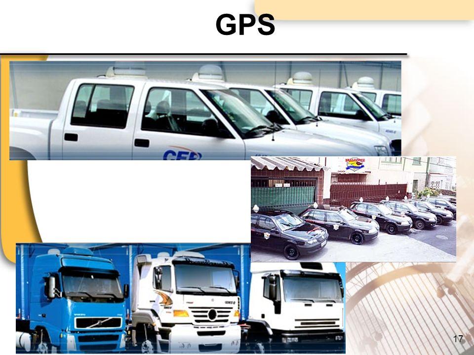 GPS 17