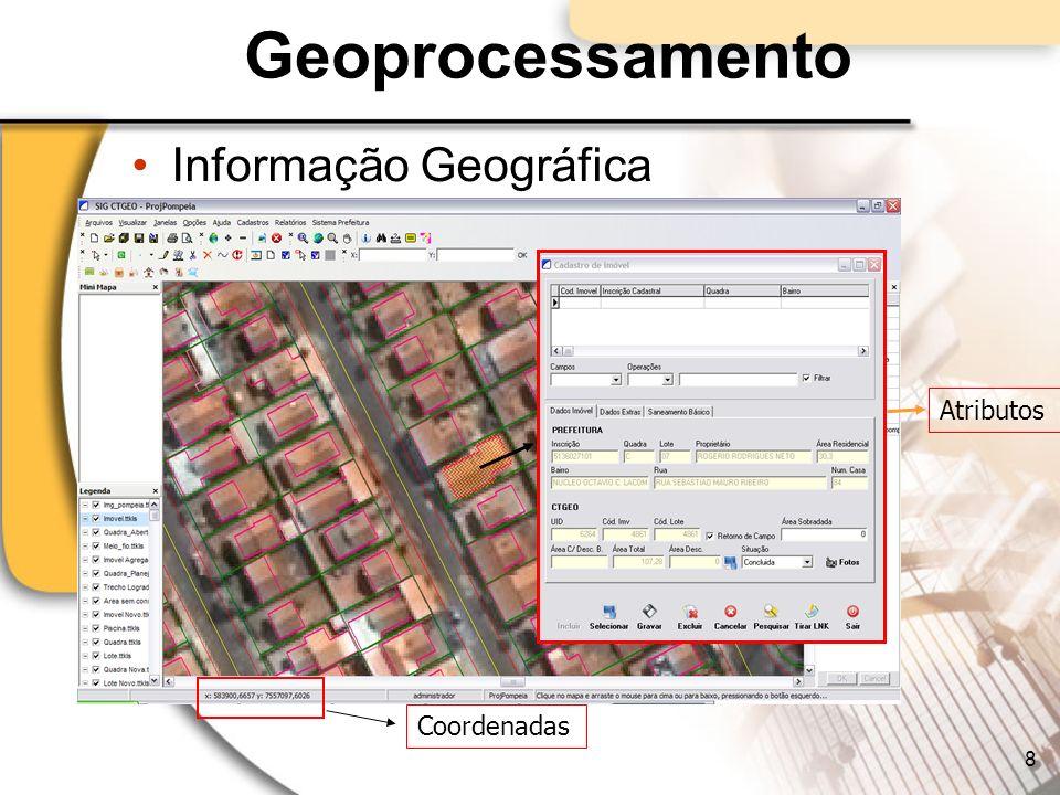 GPS Veículo Rastreado Por Fofoqueiros Veículo Rastreado Por Fofoqueiros 19