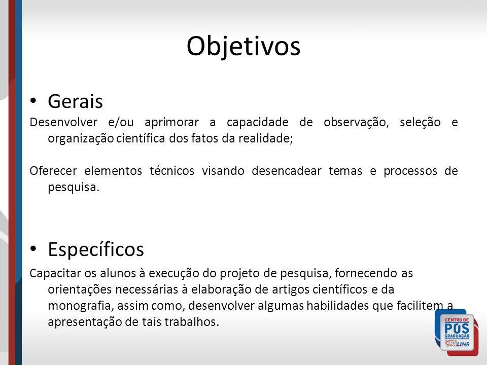 Formatação Papel A4 – Branco – Texto em preto: somente frente Margens – Superior: 3cm – Inferior: 2 cm – Esquerda: 3 cm – Direita: 2 cm – Parágrafo: 1,0 cm da margem esquerda e 4,0 para citações com mais de três linhas – Espaçamento: duplo Formatação detalhada: Página da biblioteca - Unilins Preparar um arquivo Word com todos os formatos antes do início da digitação http://www.unilins.edu.br/biblioteca/